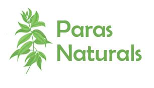 Paras Naturals
